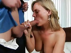 Sexy moms want to fuck everytime